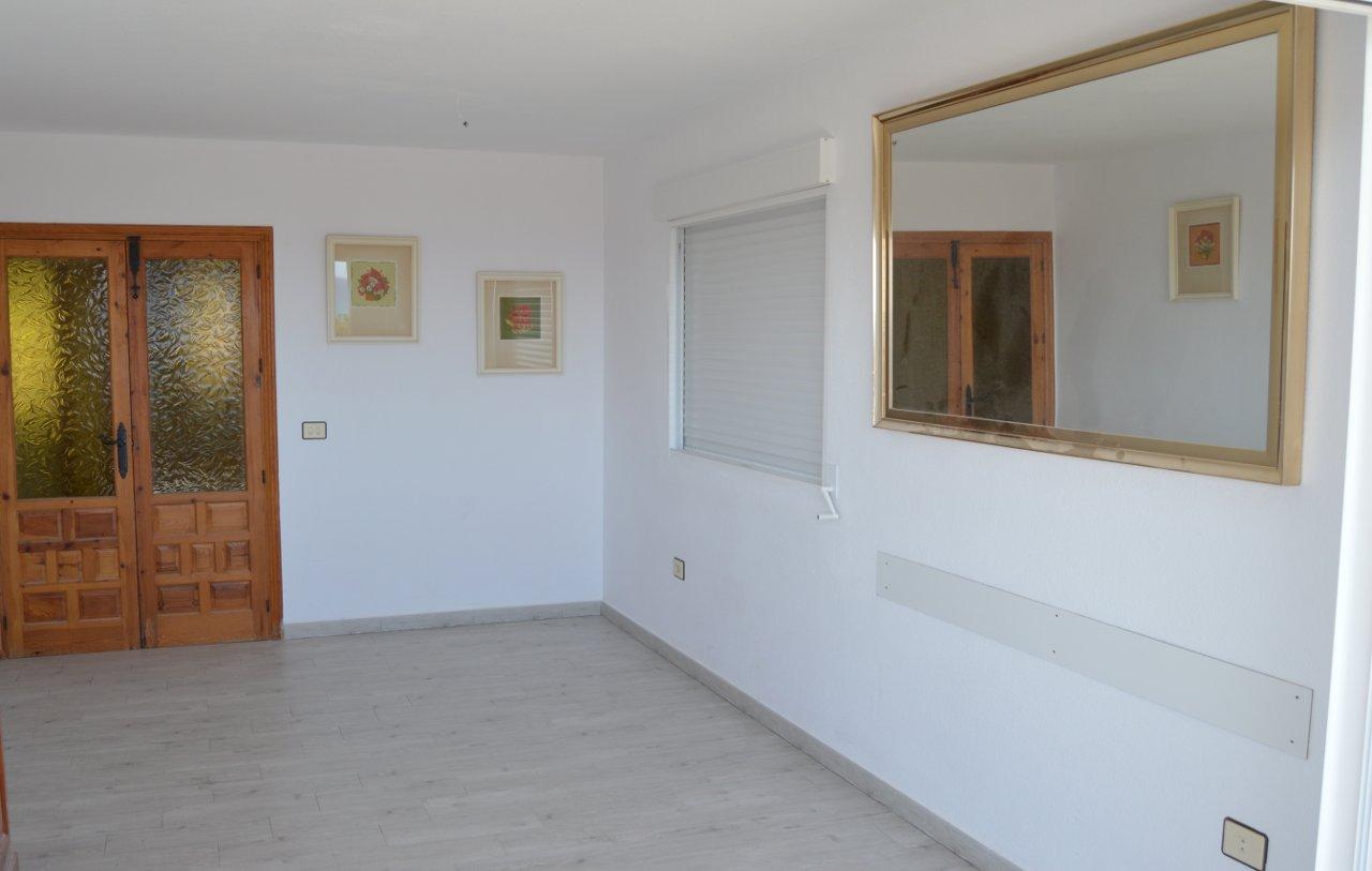 Reforma de apartamento - Reformas de apartamentos ...